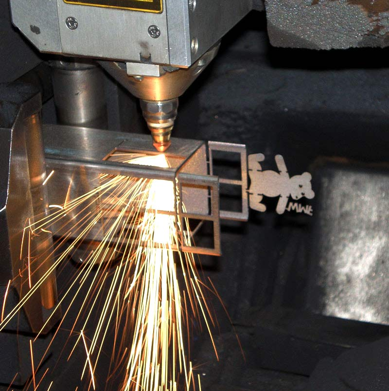 Capabilities Amp Equipment Washington Metal Fabricators