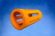 Tube Laser Components